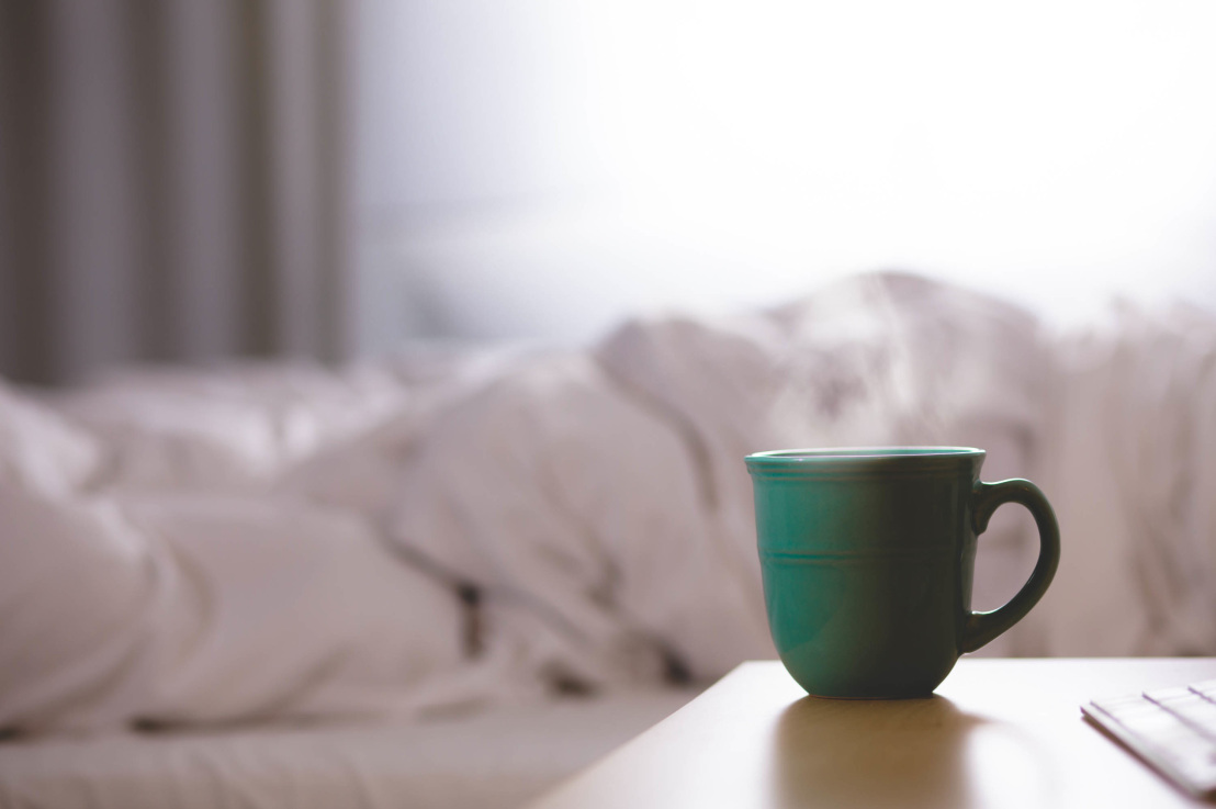 How to Make Morning Routines a Habit for All-Day Productivity