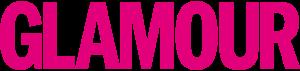 1000px-glamour-logo-svg