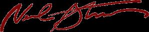neil-strauss-logo